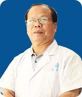 韦祖泉医生