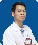 卢灿平医生